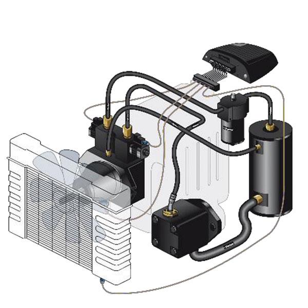 Moteurs-hydrauliques-a-palettes-Parker2-Technologie-Denison-